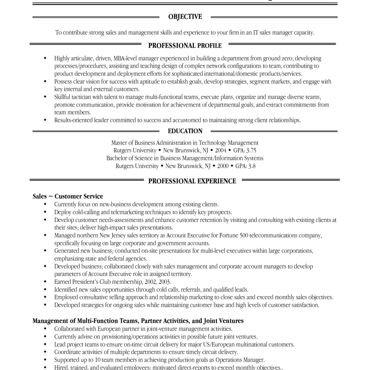 chrono functional resume template Collection-Resume Templatestupendous Functional Format For Canada Joblers from Chrono Functional Resume Template source brackettvillefo 6-q
