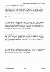 Chronological Resume Template Pdf - Resume Pdf Template Lovely 12 Chronological Resume Samples Examples