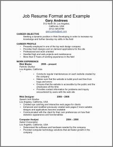 Church Resume Template - 49 Prettier Graph Free Church Program Template