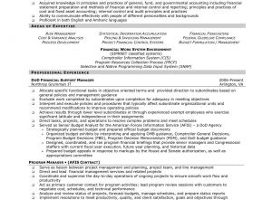 Civil Engineering Resume Template - Civil Engineering Resume Unique Civil Engineering Resume Templates
