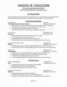 Claims Resume - Awesome Insurance Claims Resume Samples