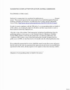 Cna Resume Template Microsoft Word - Cna Cover Letter Examples Inspirational Cna Cover Letter No