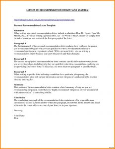 Cna Resume Template Microsoft Word - 49 Unbelievable Cna Resume No Experience