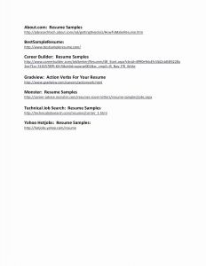 College Application Resume Template Free - Resume Template for College Application Unique New Sample An