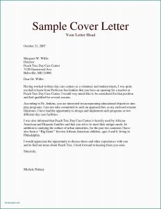 College Application Resume Template Free - Sample Resume Cover Letter for College Students Best Sample College