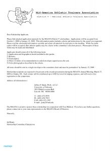 College athletic Resume Template - athletic Resume Fresh Sample Resume for College Application Best
