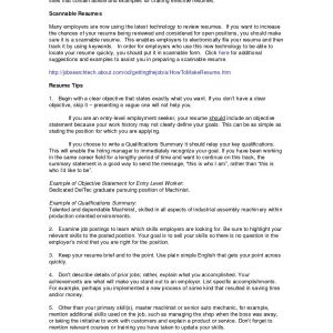 College Scholarship Resume Template - College Scholarship Resume Best College Scholarship Resume