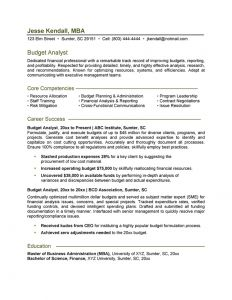 Combination Resume Template for Stay at Home Mom - Resume Stay Home Mom Resume Functional Examples Resumes for at