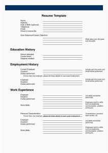 Communications Resume Template - Download Resume Template Lovely Lovely Pr Resume Template Elegant