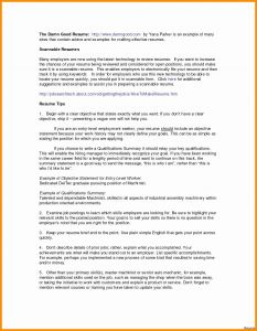 Computer Engineering Career Resume - Sample Resume for Puter Science Graduate Best Puter Science