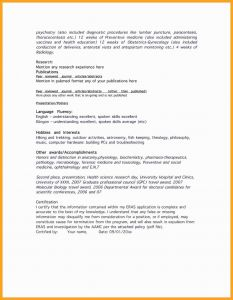Computer Hardware and Networking Resume - Puter Hardware and Networking Resume format Beautiful Resume