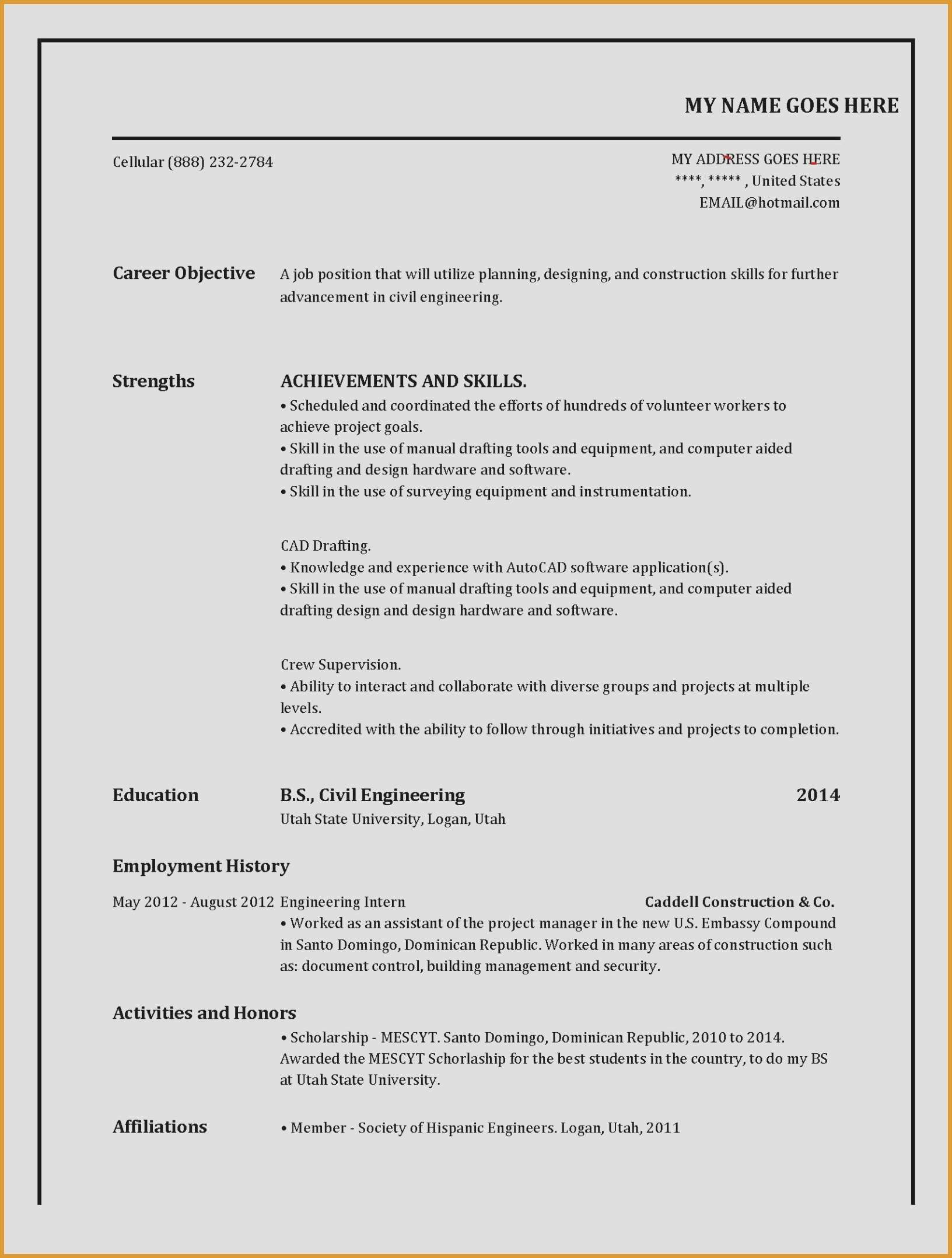 computer hardware resume Collection-puter Hardware Resume Luxury What is A Resume for A Job Inspirational Fresh Resume 0d Resume 20-q
