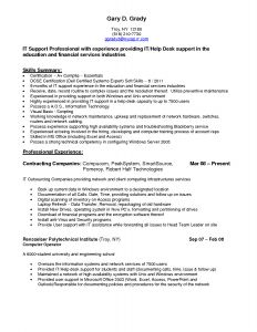 Computer Hardware Service Engineer Resume - Puter Hardware Engineer Resume Lovely Resumes Objective Statement