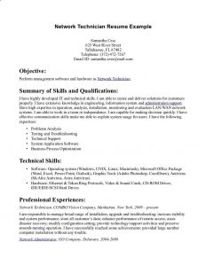 Computer Hardware Technician Resume - Pharmacy Tech Resume Samples Sample Resumes