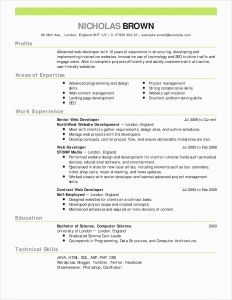 Computer It Resume - Keywords for It Resume Fresh Examples Keywords Keywords for Resumes