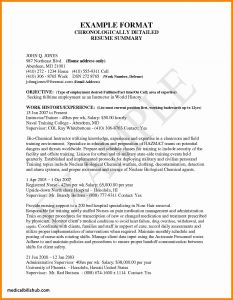 Computer It Resume - Puter Skills Resume Lovely Awesome Research Skills Resume New