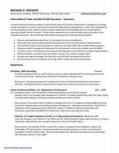 Computer Networking Resume - Networking Resume Fresher Unique Visual Resume Builder – Resume