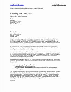 Computer Networking Resume - Networking Cv format Unique Networking Letter Samples Job Search