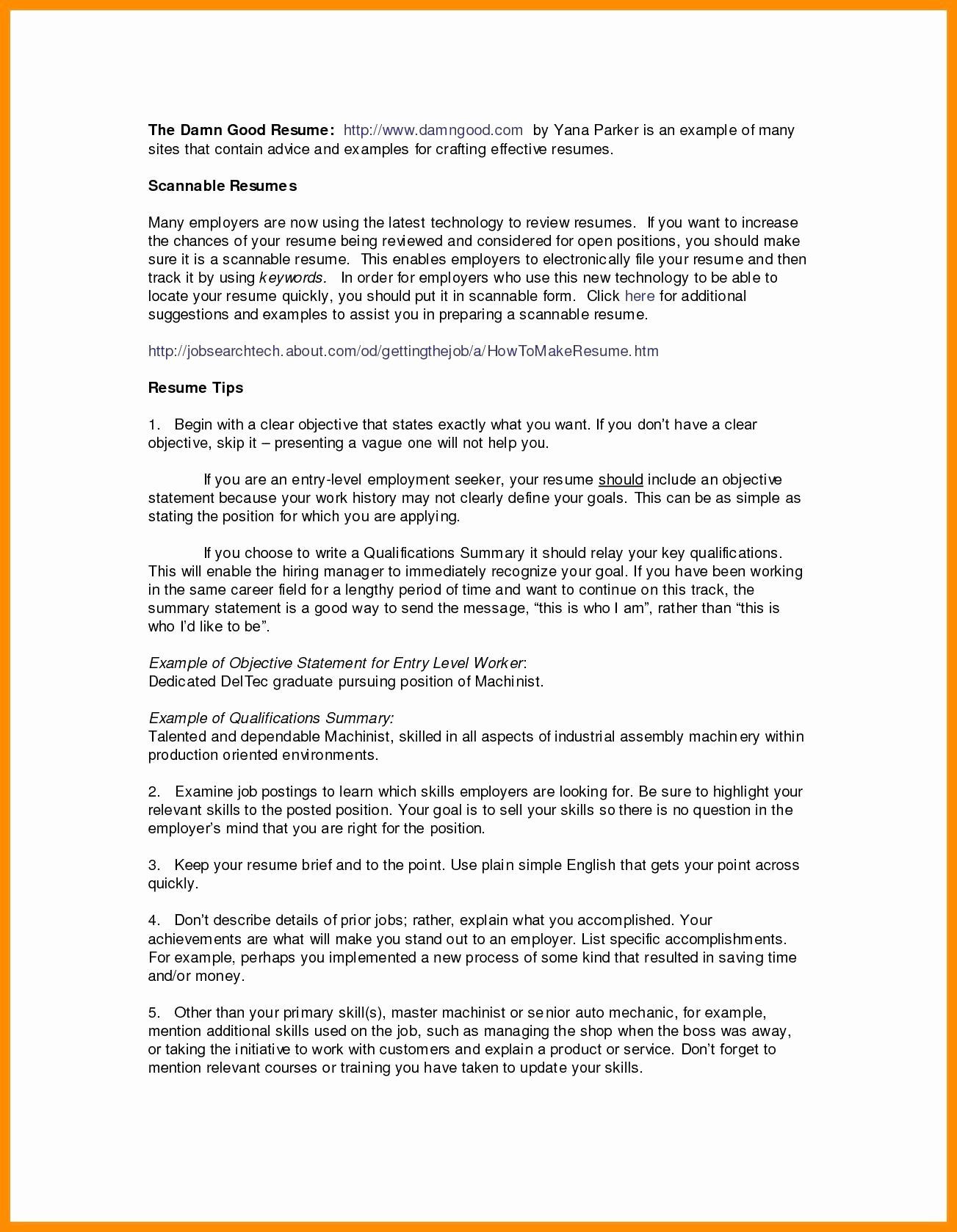 computer service engineer resume example-puter Service Engineer Resume Fresh Cover Letter Sample for Puter Engineer Inspirational Resume for 17-d