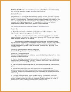 Construction Project Manager Resume Template - Construction Project Manager Resume