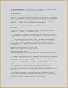 Construction Project Manager Resume Template - Construction Project Manager Resume Sample Inspirationa Project
