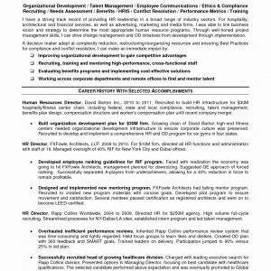 Construction Worker Resume - Construction Job Resume Samples Best Construction Project Manager