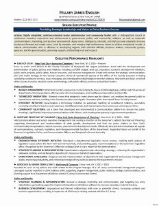 Consultant Resume Template - Sample Mckinsey Cover Letter Lovely Consulting Resume Examples