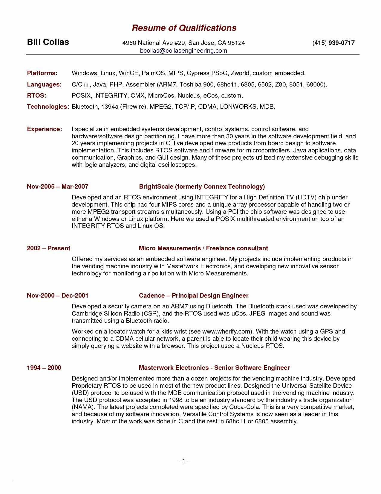 consulting resume template example-Resume Templates Pdf Free Inspirational Lovely Pr Resume Template Elegant Dictionary Template 0d Archives 8-m