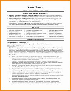 Contractor Resume Template - How to A Resume Beautiful 18 Contractor Resume Free Templates