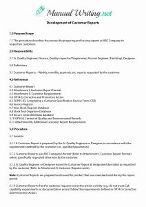 Controller Resume Template - Quality Control Resume format Awesome Quality Control Resume Elegant