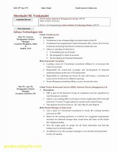 Cook Resume Template - original Resume format Example Sample Cook Resume Cook Resume