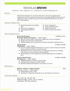 Copywriter Resume Template - Copywriting for Ads Save Copywriter Resume Template