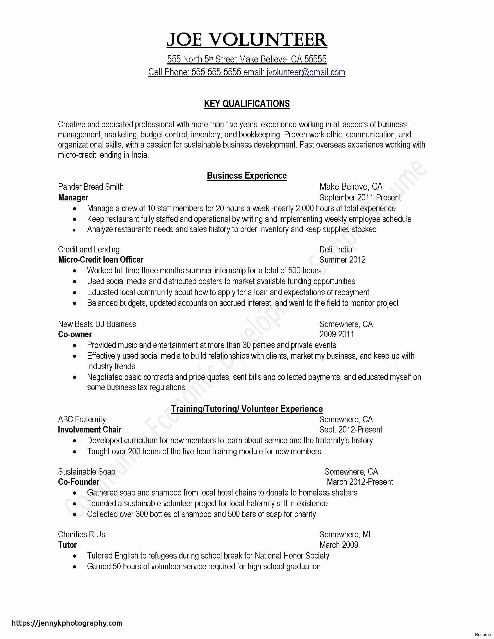 correctional officer resume template Collection-Correctional ficer Cover Letter Lovely Police Ficer Resume Example Luxury Correctional Ficer Skills 31 Awesome 13-h