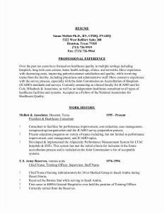 Cs Resume - 25 Beautiful New Grad Rn Resume with No Experience