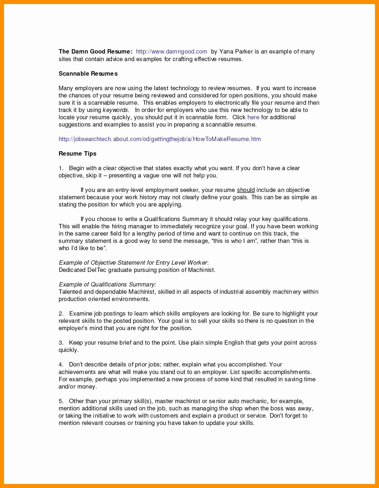 cscareerquestions resume template Collection-Assistant Professor Resume format Elegant Oil Field Resume Examples 4-a