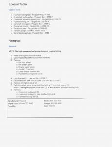 Culinary Resume Template - Culinary Resume Samples