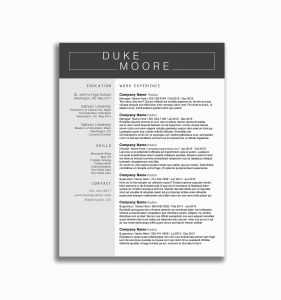 Cummins Jobs Resume - Cummins Jobs Resume Unique How to Create A Job Resume New where Can