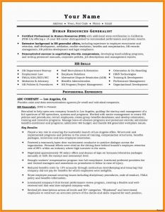 Cummins Jobs Resume - 21 New Cover Letter for Resumes Simple