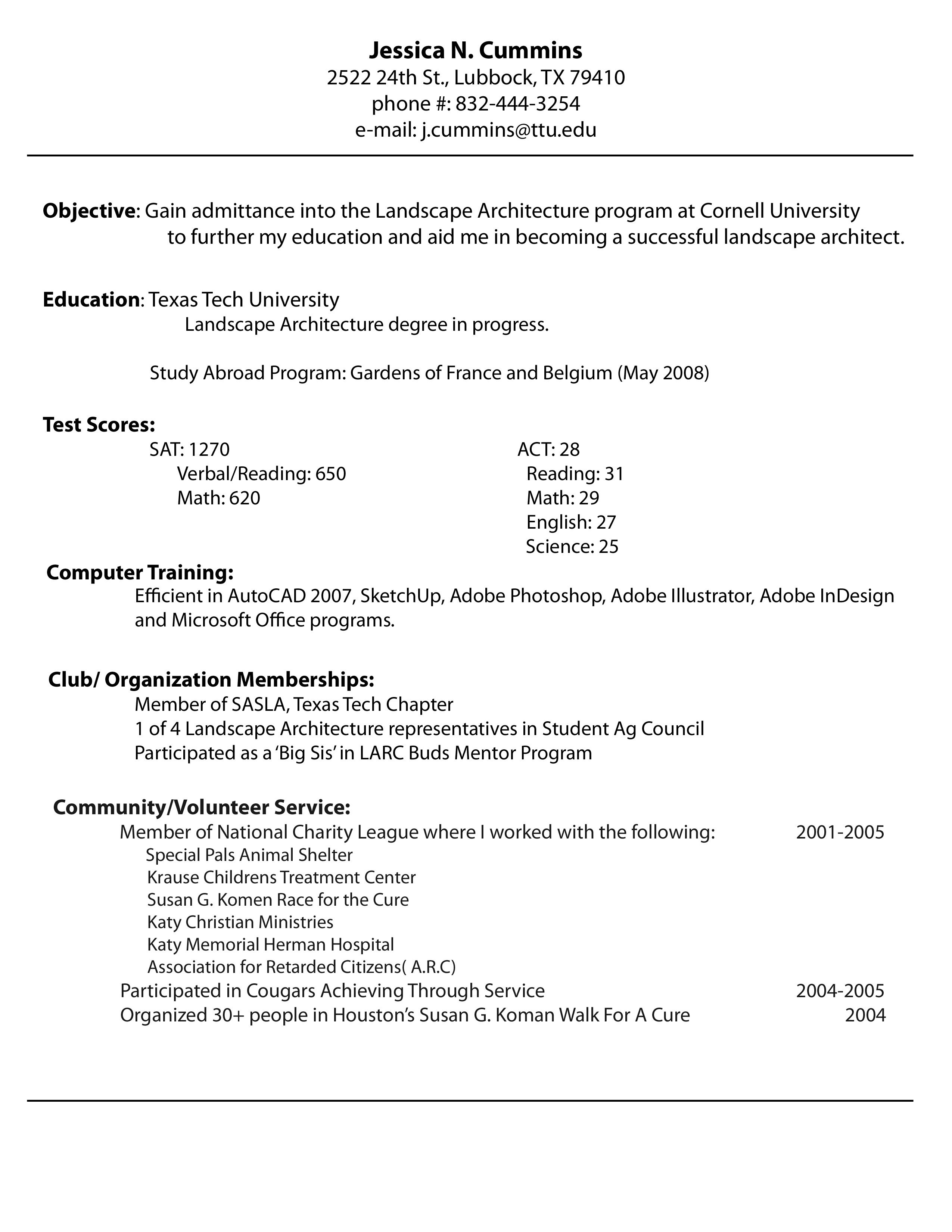 cummins jobs resume example-Cummins Jobs Resume Unique How to Create A Job Resume New where Can I A Resume Yeniscale Pour 20-k