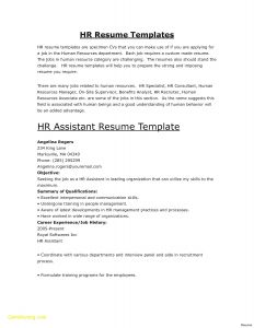 Cvs Sales Resume - 46 Design Free Template for Resume