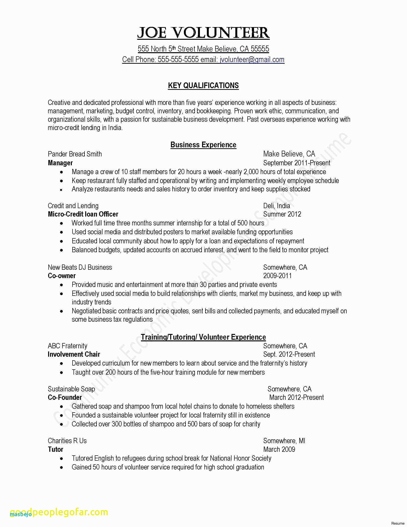 dance resume template free Collection-Dance Resume Template Grapher Resume Sample Beautiful Resume Quotes 0d Aurelianmg 16-f