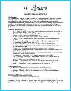Data Scientist Resume Template - Pin On Resume Template