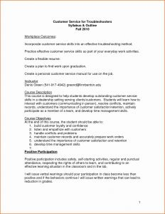 Dealer Resume - Dealer Resume Unique List Resume Skills New Resume Examples 0d