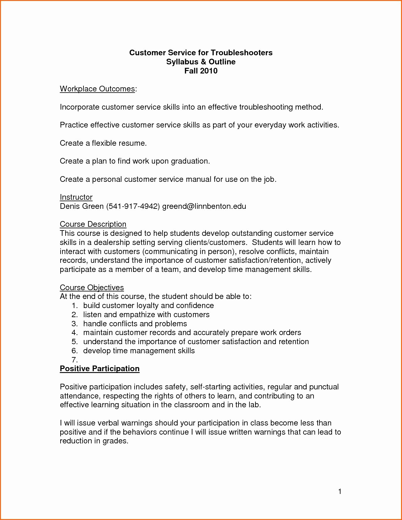 dealer resume Collection-Dealer Resume Unique List Resume Skills New Resume Examples 0d Skills Examples for 3-c