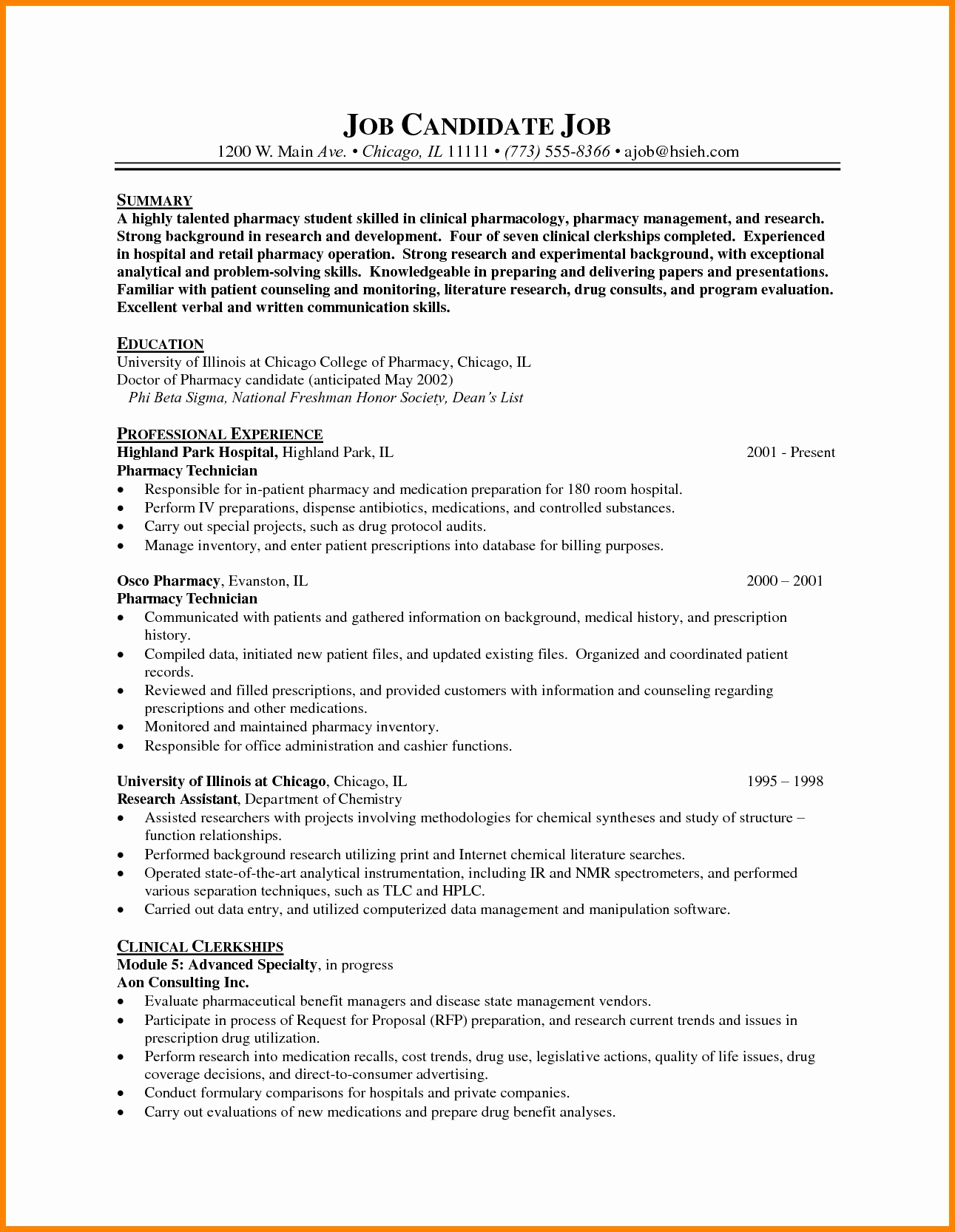 desktop support resume example-Gallery of Technical Support Resume Sample Cover Letter Resume Template Luxury Resume Examples 0d Good Looking 15-a