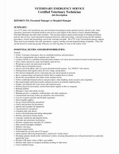 Diesel Engine Mechanic Resume - Job Description A Diesel Mechanic Fresh 30 Diesel Mechanic Resume