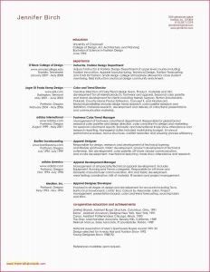 Dj Resume Template Download - Resume Template Download for Microsoft Word 2007 Free Download
