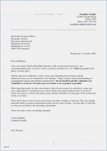 Dj Resume Template Download - Template for Cover Letter Free Free Resume Cover Letter Beautiful