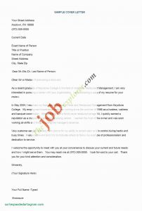 Doctor Resume Template - 18 Best Cool Resume Templates