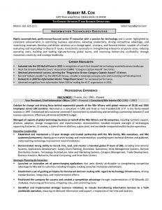 Driver Resume Template - Driver Resume Samples Unique Lpn Resume Sample New Line Producer